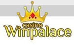 Win Palace Poker